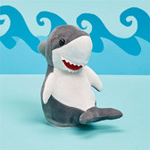 Shark Buddy Body Bopping Speak & Repeat 28927