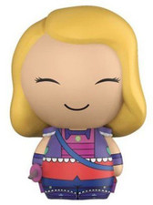 Dorbz Rick and Morty 463 Froopyland Beth Funko figure 30645