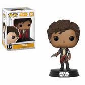 Pop Star Wars 243 Val Funko figure 69896