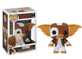 Pop Movies 04 Gizmo figure Funko 23724