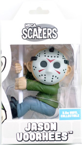 Neca Scalers series 2 Jason figure 147252