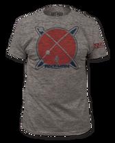 Ant-Man Atomic Age T-Shirt large