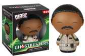 Ghostbusters Dorbz 069 Winston Zeddemore figure Funko 061616