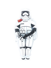 Star Wars EP7 Back Buddy Stormtrooper pack Comic Images 691444