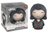 Dorbz Assassin's Creed 085 Jacob figure Funko 71271