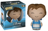 Dorbz Disney 046 Peasant Belle figure Funko 5993