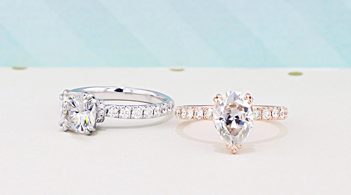 Engagement-Rings-101-Diamonds