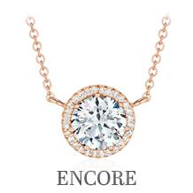 Fashion Jewelry Encore