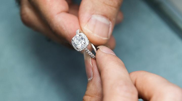 insure-your-diamond