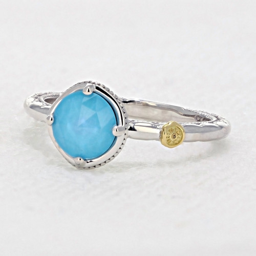 Tacori Island Rains Fashion Ring (SR13405)