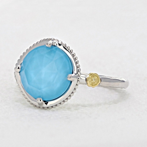 Tacori Island Rains Fashion Ring (SR13505)