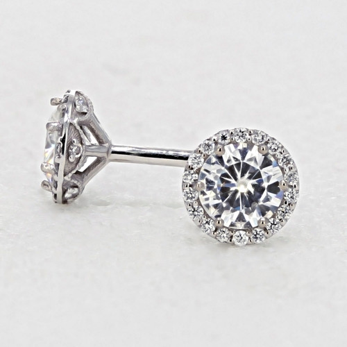 Tacori Encore Fashion Earrings (FE6705)