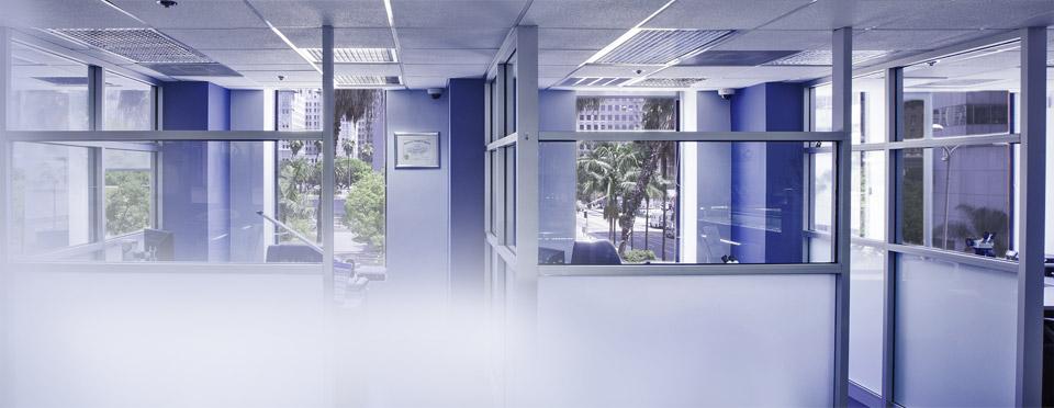 banner-rooms.jpg