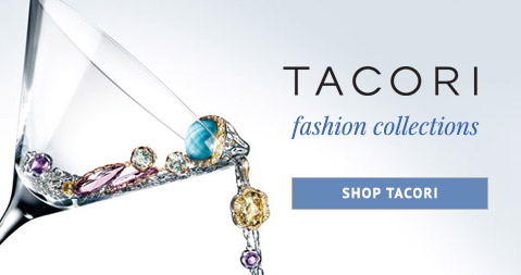 Tacori Fashion Collections - Shop Tacori