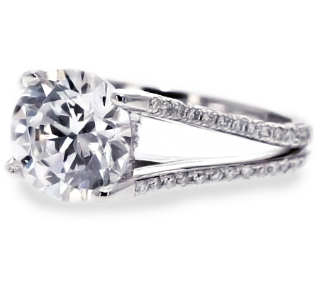 engagementring-edit1.png