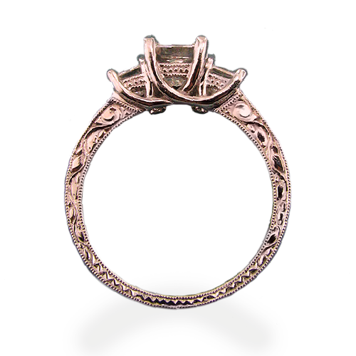 engraved-engagement-ring.png