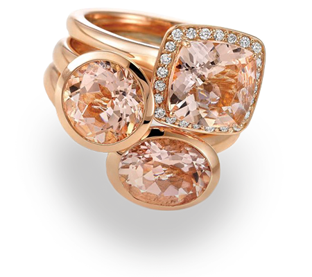 makur-morganite-ring.png