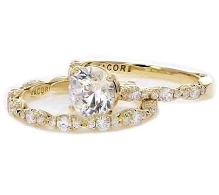 tacori-gold-set.png