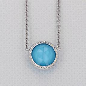 Tacori Island Rains Fashion Necklace (SN15305)