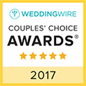 couples choice award