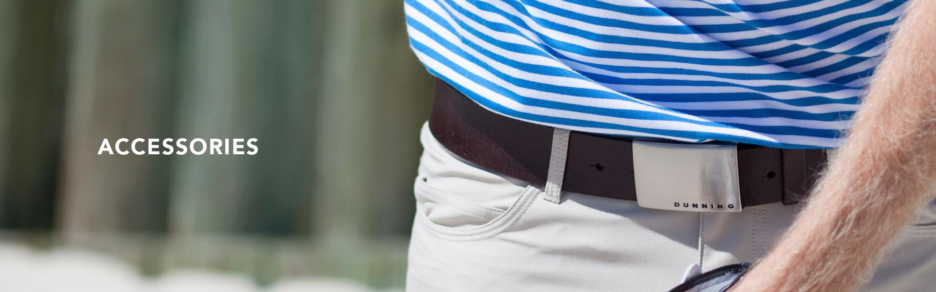 dunning-banner-anchor-golf-accessories-1.18.jpg