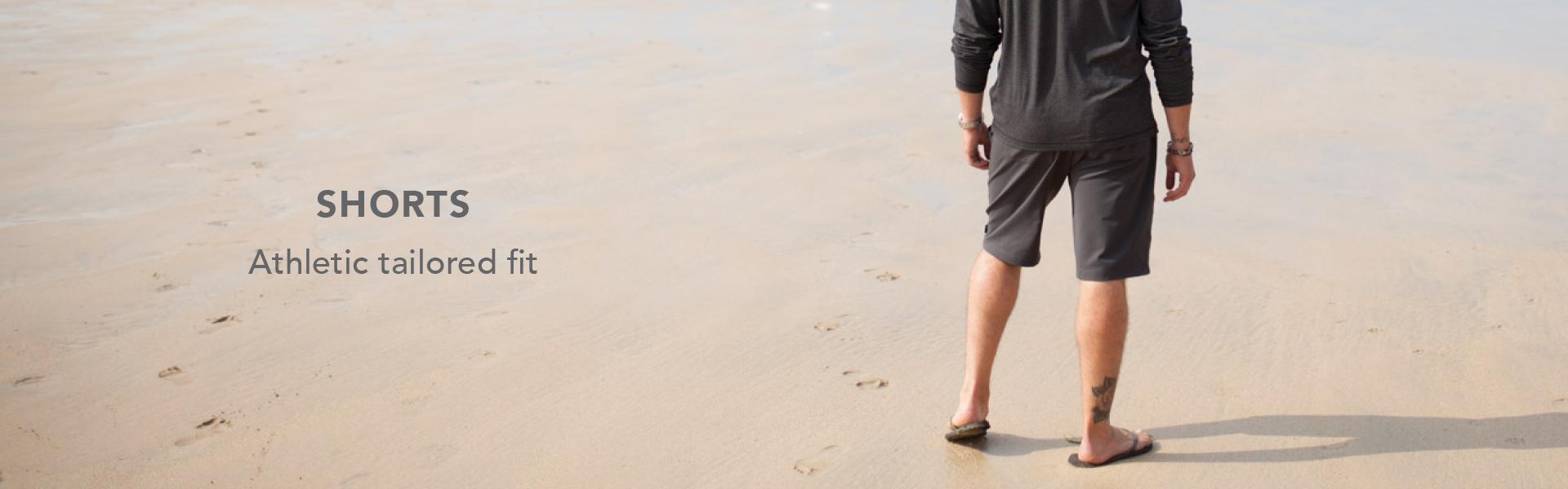 dunning-banner-anchor-sports-shorts-1.18.jpg