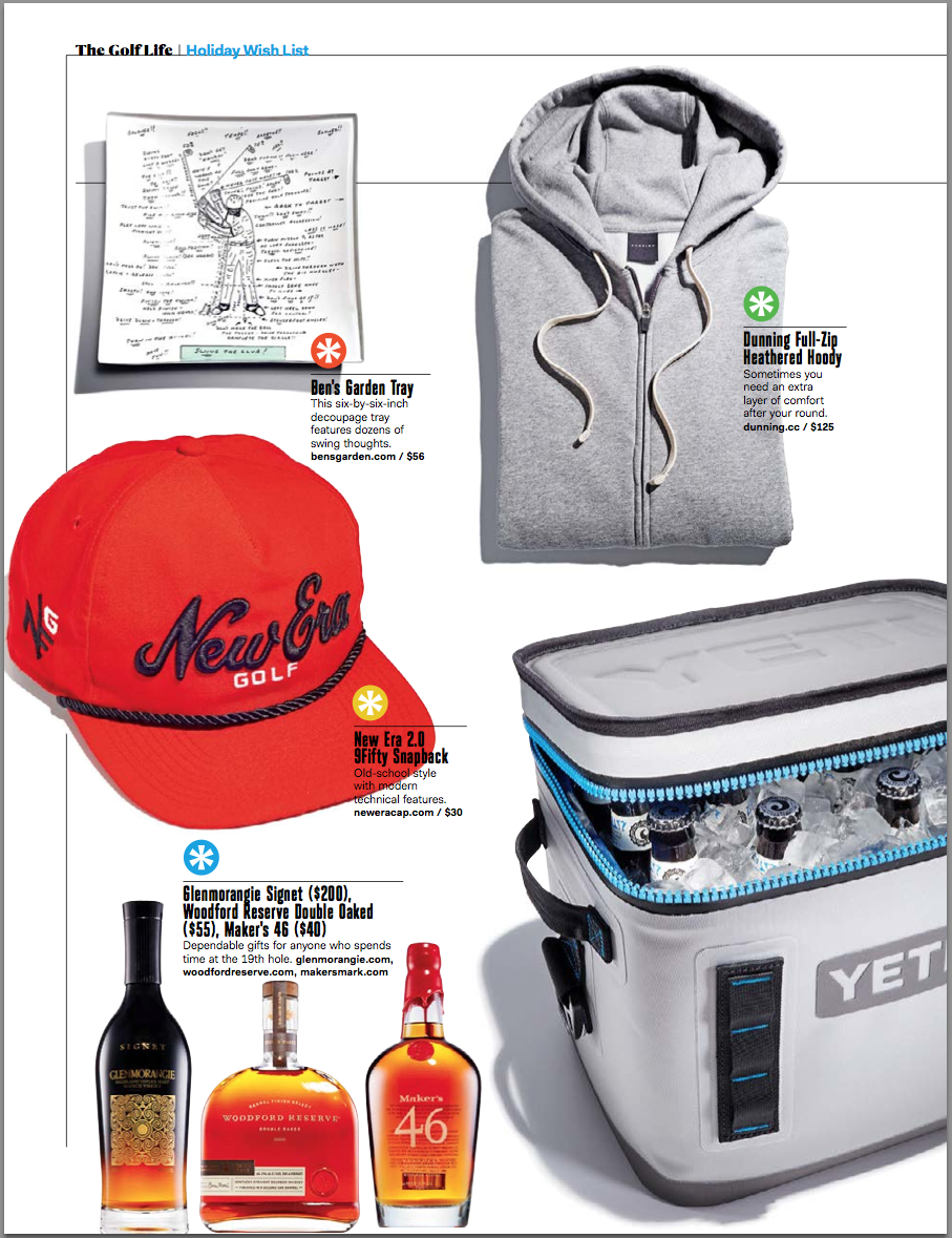 golf-digest-2016-gift-guide.png