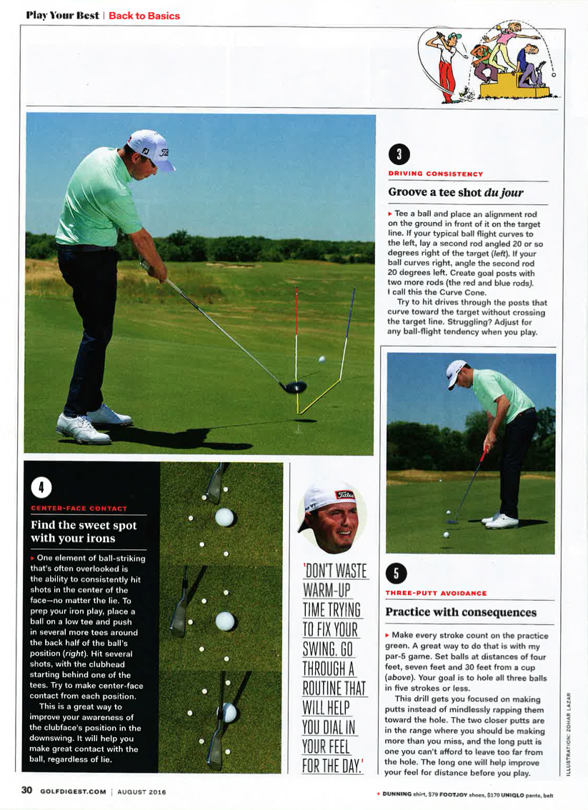 golf-digest-aug-2016-pg-2.png