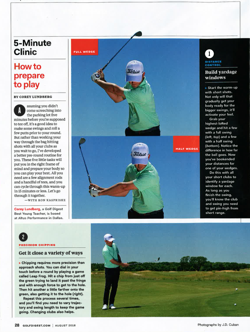 golf-digest-august-2016.png