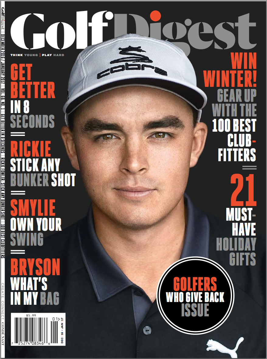golf-digest-cover.png