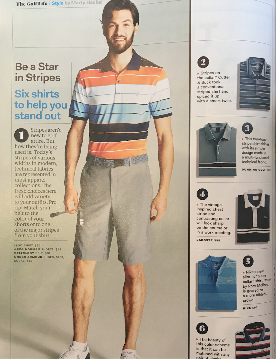 golf-digest-july-2016.png