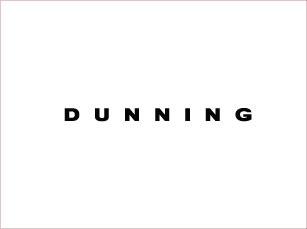 logo-download-white.jpg
