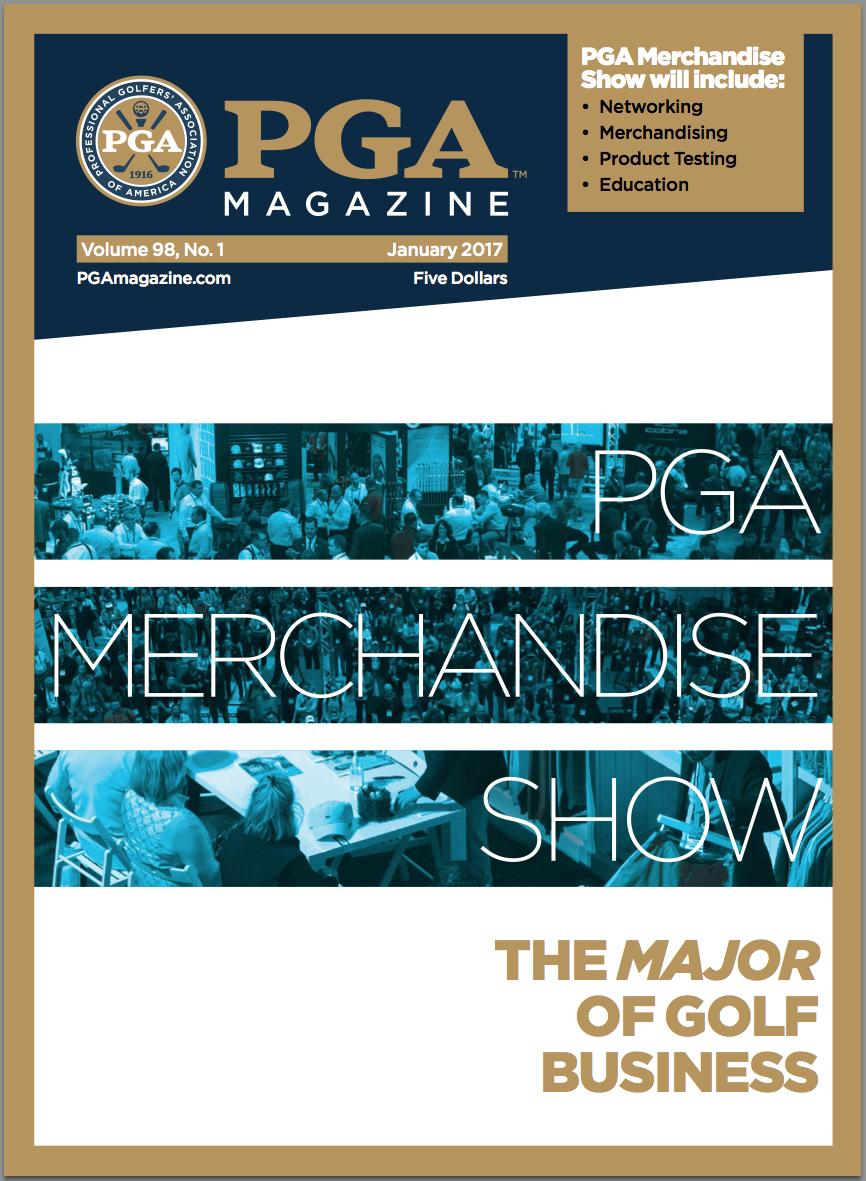pga-magazine-jan-2017-cover.png