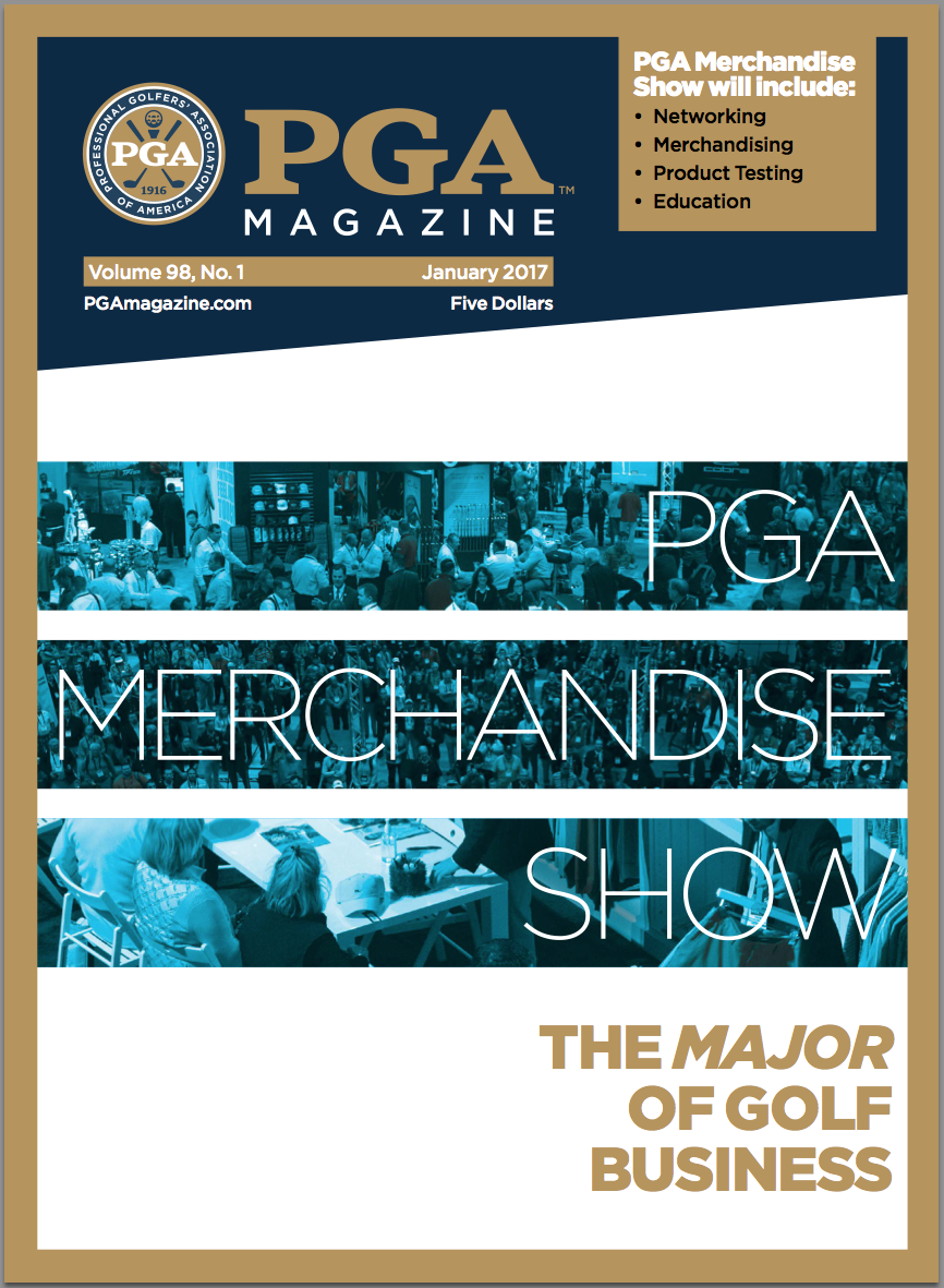 pga-magazine-jan-2017-cover.png