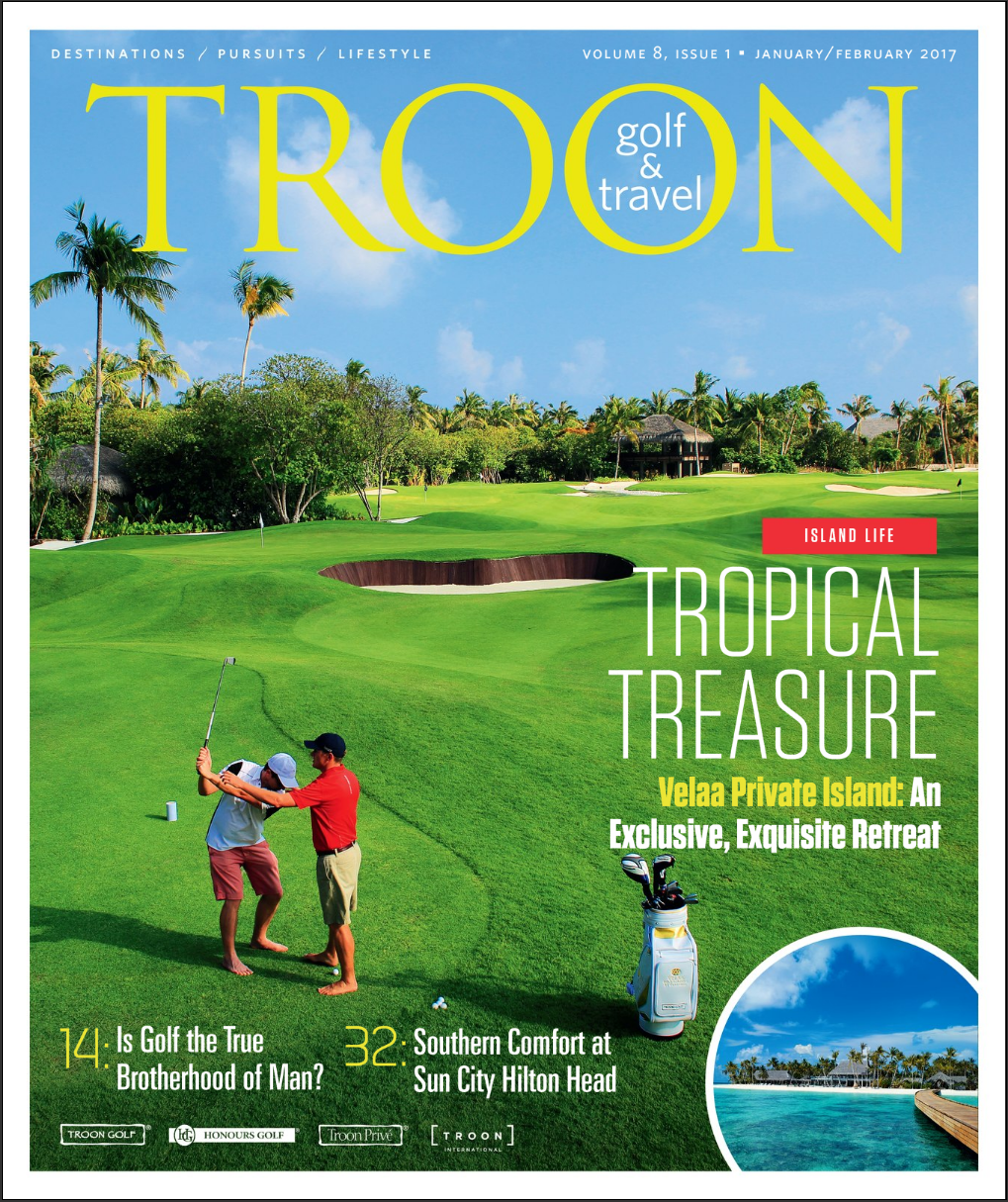 troon-golf-and-travel-jan-feb.png