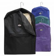 Showman ® Nylon chap/ garment bag.