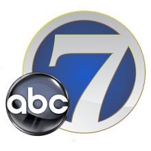 abc-channel-news-cover-220x220-c.png