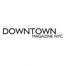 downtown-mag-nyc-cover-220x220-c.jpg