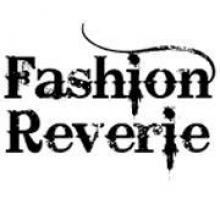 fashion-reverie-cover-220x220-c.jpeg