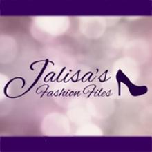 jalisa-fashion-cover-220x220-c.jpg