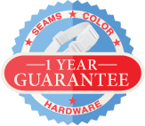 guarantee-logo-small.png