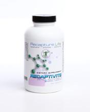 Recaptivite - 2 Months