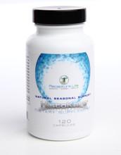 HistoKare - 120 capsules