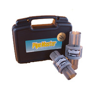 PipeMaster Dragster Kit