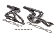 Schoenfeld Street Stock Headers Pair