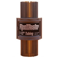 PipeMaster Tube Kit 1-1/2""
