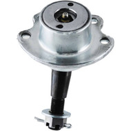 Upper Ball Joint GM Large Bolt In QA1 Low Friction
