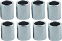 "Rod End Reducer-3/4"" to 1/2""-8pk."