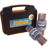 PipeMaster Truck and Jeep Kit