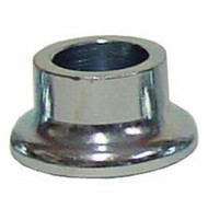 Rod End Spacers 1/2in ID
